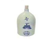 1 pint beehive jug
