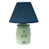 18 bc lamp
