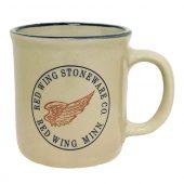 Crock Mug Web 2