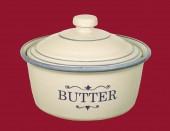 Butter Crock 3301 SD1 JPEG