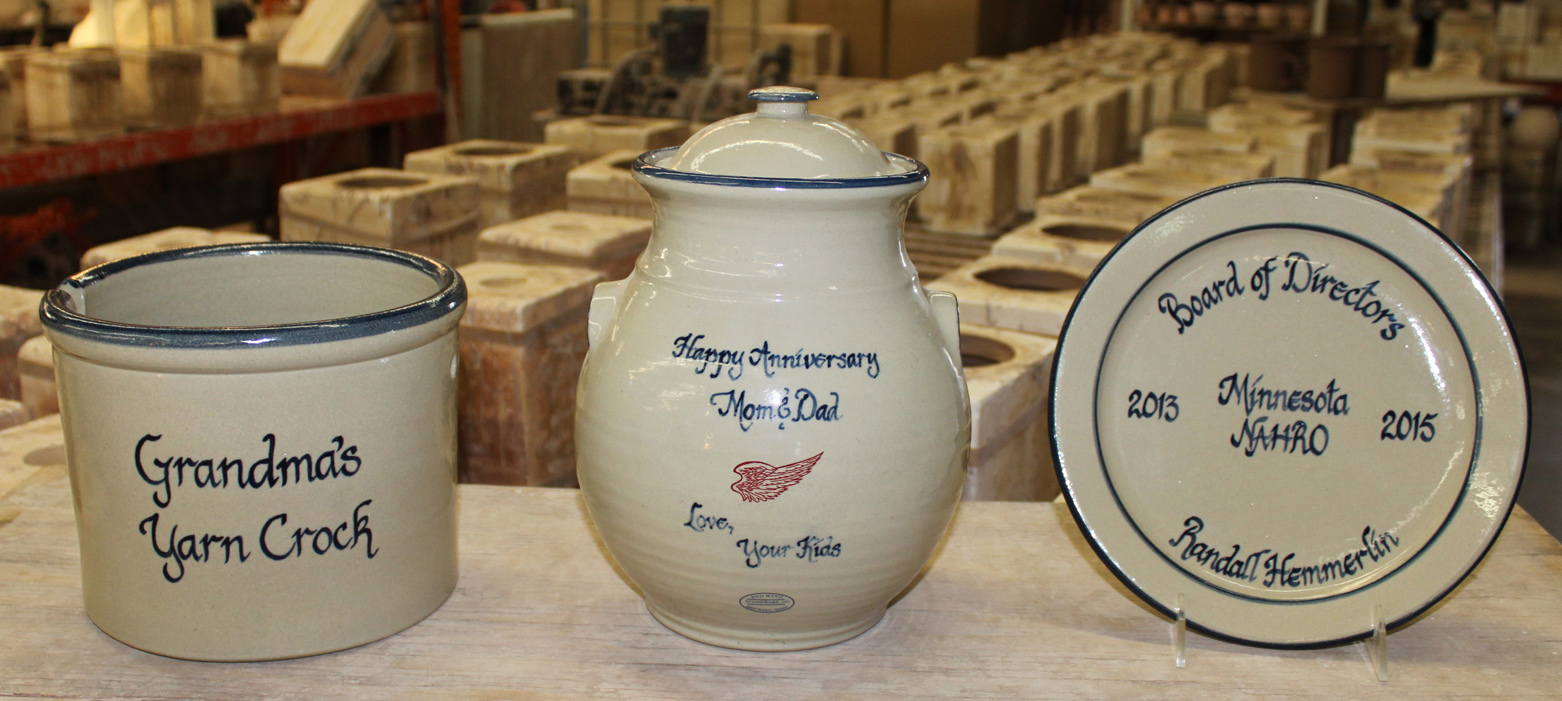 Amount For Wedding Gift 2014 : We can personalize one piece for a wedding gift or an unlimited amount ...