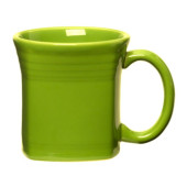 fiesta lemongrass sq mug