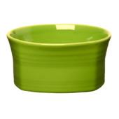 bowl square