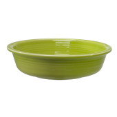 soup bowl 19 oz