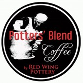 coffee label5