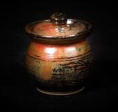 Pottery-17
