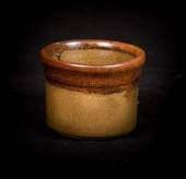 Pottery-32