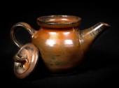 goodhues teapot