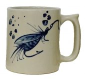 Lure Mug Fly web