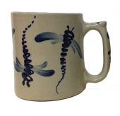 Dragon Fly Mug web