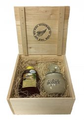 honey-gift-box-web