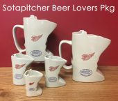 sota-beer-lovers-pkg