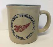 10 oz Crock Mug 2nd