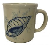10 oz Crock Shell Mug web
