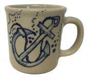 Anchor 10 oz Crock Mug web
