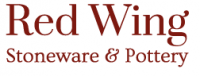 Red Wing Stoneware & Pottery