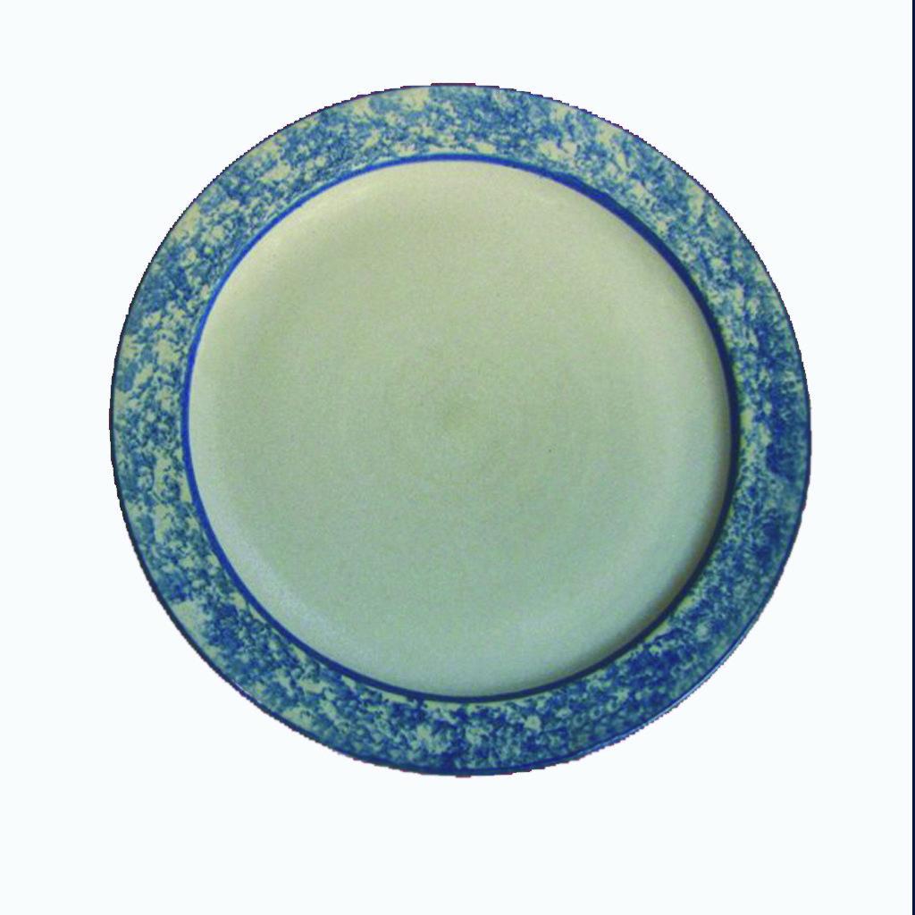Home   Shop   Plates  ...